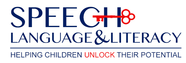 Trafford Speech, Language and Literacy Services Inc.